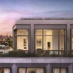 Bask in the Pacific Park penthouse views Brooklyn millionaires can buy